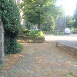 Villa to restore for sale near Bagni di Lucca (14)