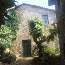 Villa to restore for sale near Bagni di Lucca (15)