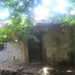 Villa to restore for sale near Bagni di Lucca (16)
