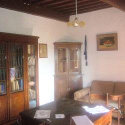 Villa to restore for sale near Bagni di Lucca (17)