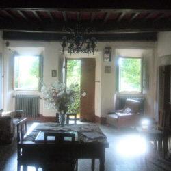 Villa to restore for sale near Bagni di Lucca (20)