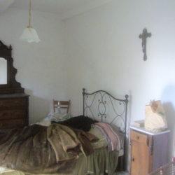 Villa to restore for sale near Bagni di Lucca (3)