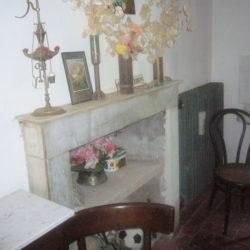 Villa to restore for sale near Bagni di Lucca (5)