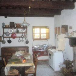 Villa to restore for sale near Bagni di Lucca (6)