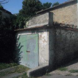Villa to restore for sale near Bagni di Lucca (8)