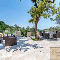Villa with Saltwater Pool + 500 Olive Trees (10)-1200
