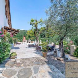 Villa with Saltwater Pool + 500 Olive Trees (15)-1200