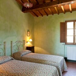 Winery and Agriturismo near Castellina in Chianti 50