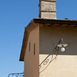 Winery and Agriturismo near Castellina in Chianti 17