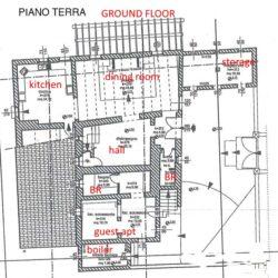 V4171ab plans 3