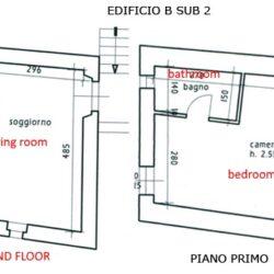 v3606ab plans 2