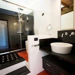 bagno 03-1200
