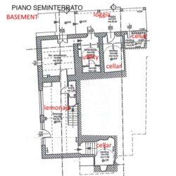 V4171ab plans