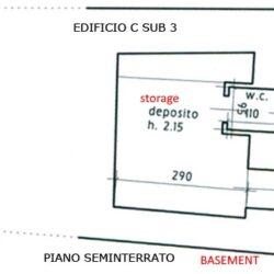 v3606ab plans 3