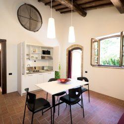 cucina-sala 05-1200