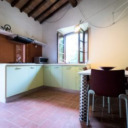 cucina-sala 10-1200