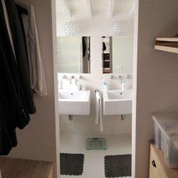 guardaroba + bagno-1200
