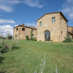 Val d'Orcia Apartments for Sale image 25