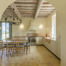 Val d'Orcia Apartments for Sale image 33