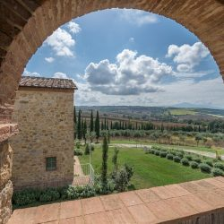 Val d'Orcia Apartments for Sale image 23