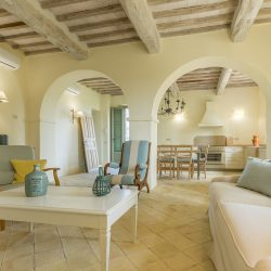 Val d'Orcia Apartments for Sale image 31