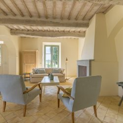 Val d'Orcia Apartments for Sale image 30