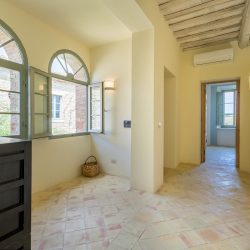 Val d'Orcia Apartments for Sale image 35
