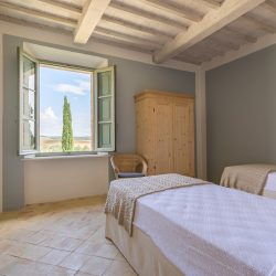 Val d'Orcia Apartments for Sale image 4