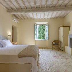 Val d'Orcia Apartments for Sale image 2