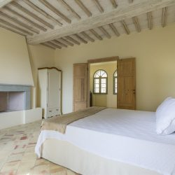 Val d'Orcia Apartments for Sale image 1