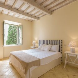 Val d'Orcia Apartments for Sale image 3