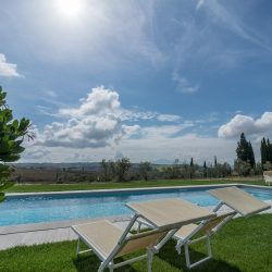 Val d'Orcia Apartments for Sale image 22