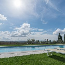 Val d'Orcia Apartments for Sale image 24