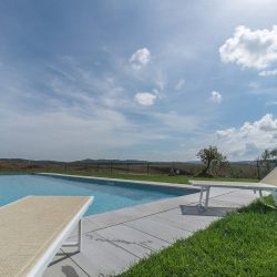 Val d'Orcia Apartments for Sale image 26