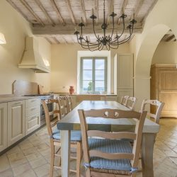Val d'Orcia Apartments for Sale image 34