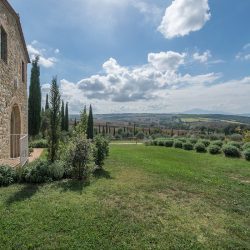 Val d'Orcia Apartments for Sale image 28