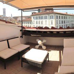 terrazza 1-1200