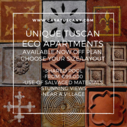 unique tuscan eco apartments._800