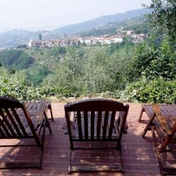 Prestige Tuscan Villa for Sale image 22
