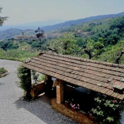 Prestige Tuscan Villa for Sale image 23