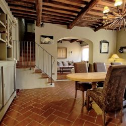 Prestige Tuscan Villa for Sale image 29