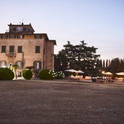 Estate with 45 Hectares for Sale image 4