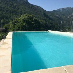 v2062 pool