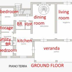 v2183c plans (2)