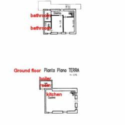 v2356 plans (2)