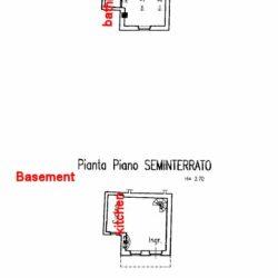 v2356 plans (3)