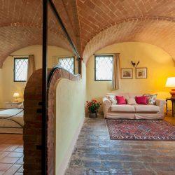 Tuscany property for sale Siena Farmhouse 18