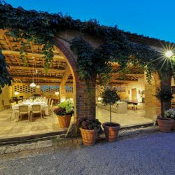 Tuscany property for sale 15