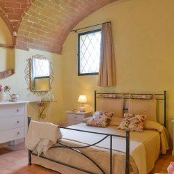 Tuscany property for sale Siena Farmhouse 26
