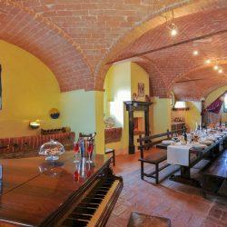 Tuscany property for sale Siena Farmhouse 7